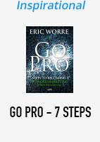 Go Pro - 7 Steps